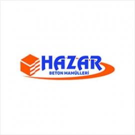 Hazar Beton